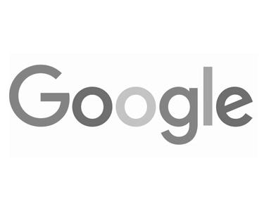 google - golivenow.uk