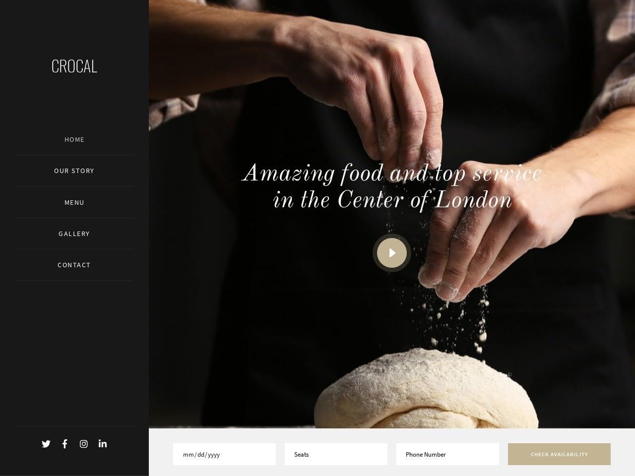 httpseuthemianscomthemescrocalcrocalrestaurant - golivenow.uk
