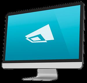 gln website design mac - golivenow.uk