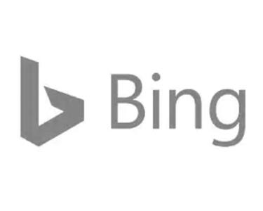 bing - golivenow.uk
