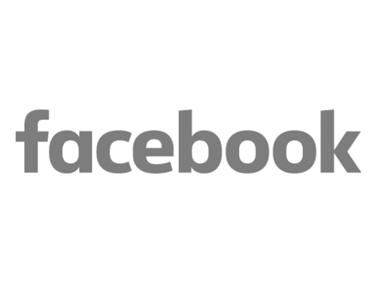 facebook - golivenow.uk